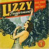 Lizzy and the Triggermen - Dance Song (for the End of the World)
